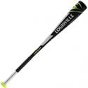 """Deals List: Wilson Sporting Goods Vapor (-9) USA Baseball Bat, 29""""/20 oz"""