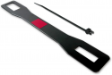 Deals List: Ready America 3333 Earthquake Survival Tool, Emergency Gas Shut Off Wrench