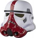 Deals List: Star Wars The Black Series The Mandalorian Incinerator Stormtrooper Electronic Helmet