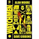 Deals List: Watchmen Deluxe Edition Hardcover