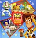 Deals List: Disney Frozen Storybook Collection Hardcover