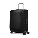 Deals List: Samsonite Silhouette 16 Spinner Luggage 20-in Carryon