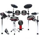 Deals List: Alesis Crimson II 5-Piece Electronic Drum Kit
