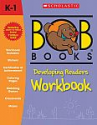 Deals List: Developing Readers Workbook (Bob Books) Paperback