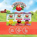 Deals List: Apple & Eve Sesame Street Organics Juice Box (32 Count) Variety Pack