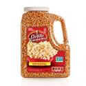 Deals List: Orville Redenbachers Gourmet Popcorn Kernels 8 lb