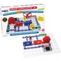 Deals List: Snap Circuits Junior 100 Electronics Projects