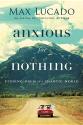Deals List: Top Nonfiction exclusives under $4.99 on Kindle