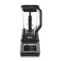 Deals List: Ninja Professional Plus Blender w/Auto-iQ + $15 Kohls Cash