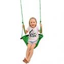 Deals List: JKsmart Swing Seat for Kids Rope Play