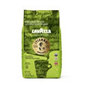 Deals List: Lavazza Organic ¡Tierra! Whole Bean Coffee Blend, Light Roast, 2.2 Pound