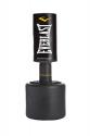 Deals List:  Everlast Powercore Free Standing Heavy Bag