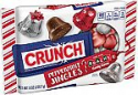 Deals List: Crunch Peppermint Jingles, 8 oz, Pack of 24