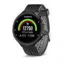 Deals List: Garmin Forerunner 235 GPS Running Watch Heart Rate Monitor
