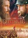 Deals List: Gettysburg: Directors Cut HD Digital