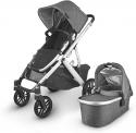 Deals List: UPPAbaby Vista V2 Stroller