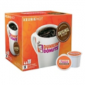 Deals List: 220-Ct Dunkin Donuts Original Blend Coffee Medium Roast
