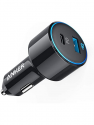 Deals List: Up to 44% off Anker Charging Accessories