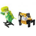 Deals List: Robotis Play 300 Dinos with 600 Pets, Multi-Color