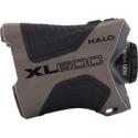 Deals List: Halo Optics 600 YD Halo Rangefinder XL600