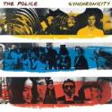 Deals List: The Police Synchronicity Vinyl Album