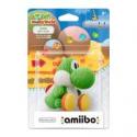 Deals List: Yoshis Woolly World Green Yarn Yoshi Amiibo Nintendo