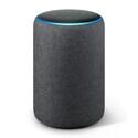 Deals List: Apple HomePod Smart Speaker, MQHW2LL/A