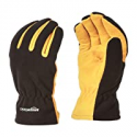 Deals List: AmazonBasics Cold Proof Thermal Winter Work Gloves