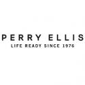 Deals List: @Perry Ellis
