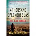 Deals List: A Thousand Splendid Suns Kindle Edition