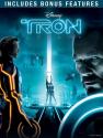 Deals List: TRON The Original Classic + Bonus Content Digital HD