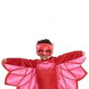 Deals List: PJ Masks Deluxe Dress Up Top & Mask Set