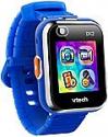 Deals List: VTech KidiZoom Smartwatch DX2 Blue