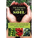 Deals List: The Ultimate Guide to Soil: Book 3 Kindle Edition