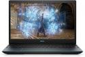 Deals List: Dell G3 15 15.6-inch Gaming Laptop,10th Generation Intel® Core™ i5-10300H,8GB,256GB SSD, Windows 10 Home 64-bit