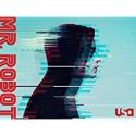 Deals List: Mr. Robot: Season 1 HD Digital