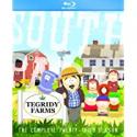 Deals List: South Park: The Complete Twenty-Third Season Blu-ray