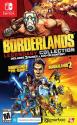 Deals List: Borderlands Legendary Collection Nintendo Switch