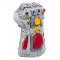 Deals List: Marvel Avengers: Endgame Electronic Fist Roleplay Toy
