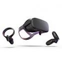 Deals List: Oculus Rift S PC-Powered VR Gaming Headset