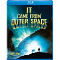 Deals List: It Came from Outer Space [Blu-ray]