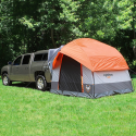 Deals List: Rightline Gear SUV Tent, Sleeps Up to 6, Universal Fit