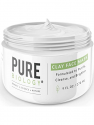 Deals List: Up to 45% off Pure Biology Beauty Best Sellers