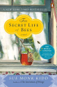 Deals List: Best of Book Club picks, $4.99 or less on Kindle