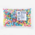 Deals List: Jolly Rancher Gummies Sours Fruit Flavor Bulk Candy 5 Lb