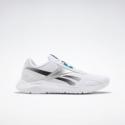 Deals List: Reebok Energylux 2 Womens Running Shoes