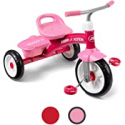 Deals List: Radio Flyer, Ready to Ride Folding Trike