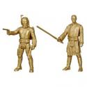 Deals List: 2-Pair Star Wars Skywalker Saga Figures 3.75-inch