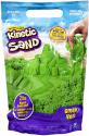 Deals List: Kinetic Sand™ Colored Sand