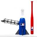 Deals List: Franklin Sports MLB Kids Pitching Machine